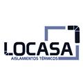 Locasa