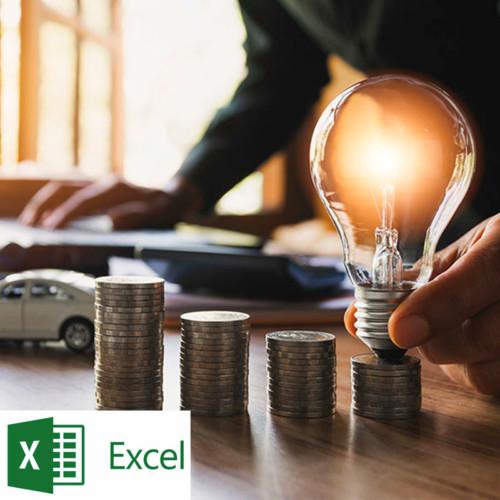 ExcelProFinanzasSergioSaiz